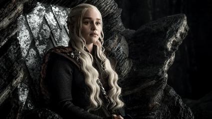 Game of Thrones: Δε θα πιστεύεις το ύψος της αμοιβής των 5 βασικών πρωταγωνιστών