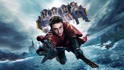 Πέθανε ο πιο «ενοχλητικός» χαρακτήρας του Χάρι Πότερ