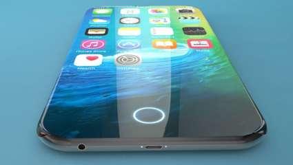 Το iPhone αλλάζει το πιο διάσημο στοιχείο της εξωτερικής του εμφάνισης
