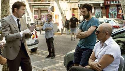 Το ισπανικό σινεμά αντεπιτίθεται: 5 φετινές ταινίες που το επιβεβαιώνουν