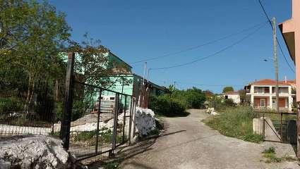 Μέγα Κουίζ: Μπορείς να βρεις πού βρίσκονται 10 χωριά της Ελλάδας;