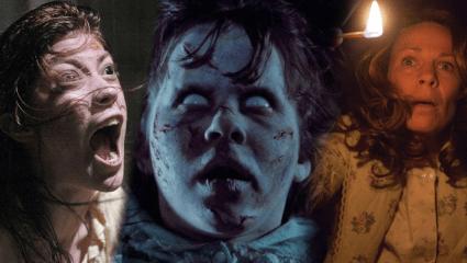 Οι 8 πιο καταραμένες ταινίες τρόμου, συνδεδεμένες με αληθινούς θανάτους