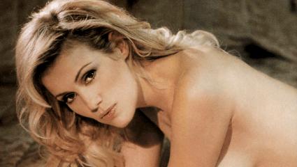 15 Ελληνίδες που σίγουρα δεν θυμόσουν πως έχουν κάνει Playboy (Pics)