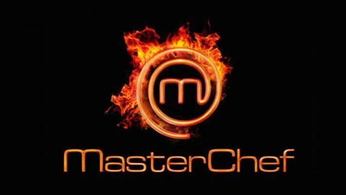 Κανένας Βακιάρος: Δείτε ποιος είναι ο πραγματικός νικητής του Master Chef (Vid)
