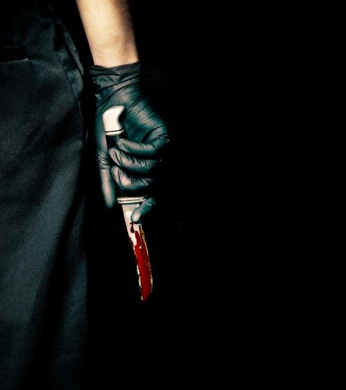 Φονική κρουαζιέρα: Ποιος σκότωσε τη Μιράντα Βεΐκου;