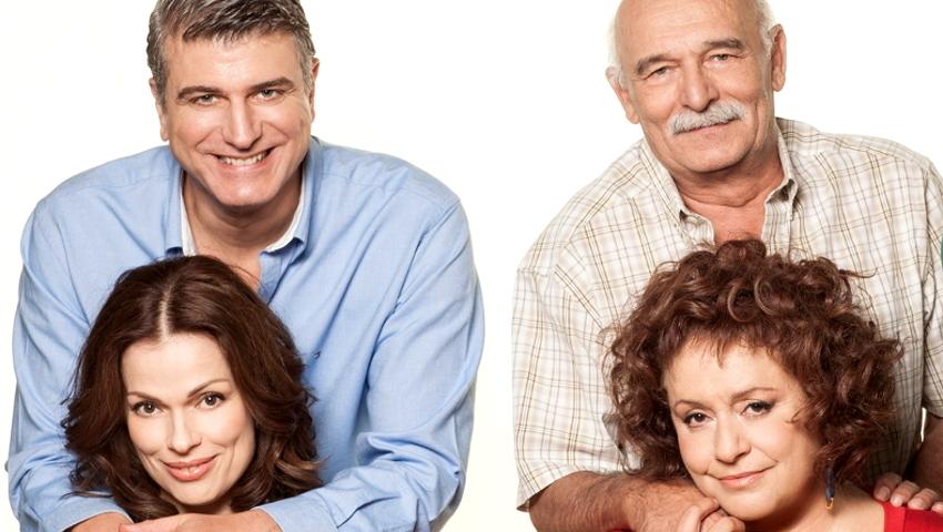 Όνομα - έκπληξη: Ο πιο αγαπητός προδότης της ελληνικής tv μπαίνει στη «Μουρμούρα»