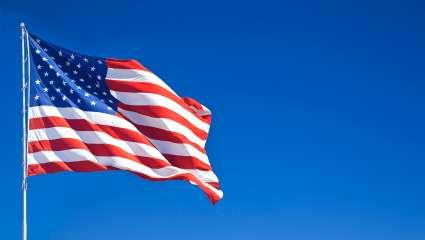 Κουίζ – Κρεμάλα: Θα βρεις το όνομα 15 κρατών από τη σημαία τους;