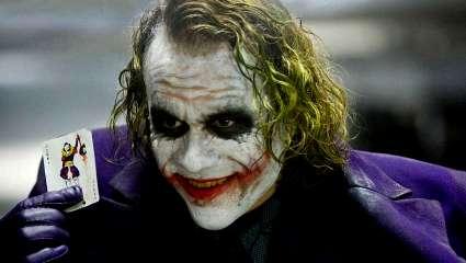 Ο Μάρτιν Σκορτσέζε ετοιμάζει origin ταινία για τον Joker