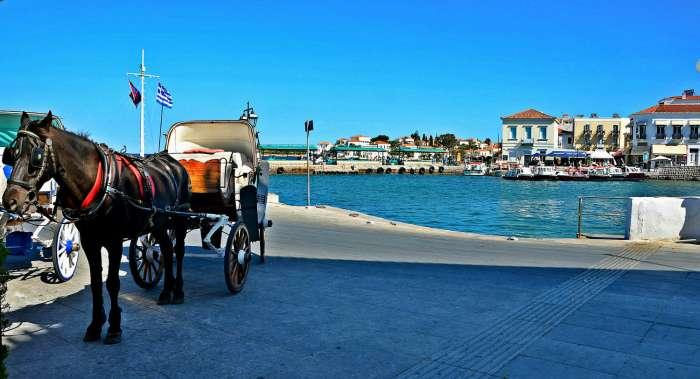 Το καλύτερο νησί για να πας διακοπές & να περάσεις super το Σεπτέμβριο!!!(photos)
