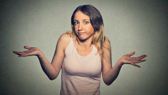 ανώτερη γυναίκες σεξ βίντεο πραγματική μεθυσμένη μαμά πορνό