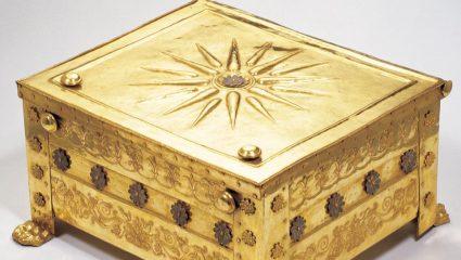 «Ο Ανδρόνικος έκανε λάθος»: Η θεωρία για τον τάφο του Μεγάλου Αλεξάνδρου που ήθελε να αλλάξει την ιστορία