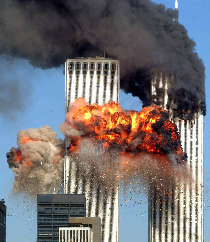 Το τελευταίο χτύπημα: Το 4ο «όπλο» των τρομοκρατών που θα έδινε τη χαριστική βολή στον Λευκό Οίκο