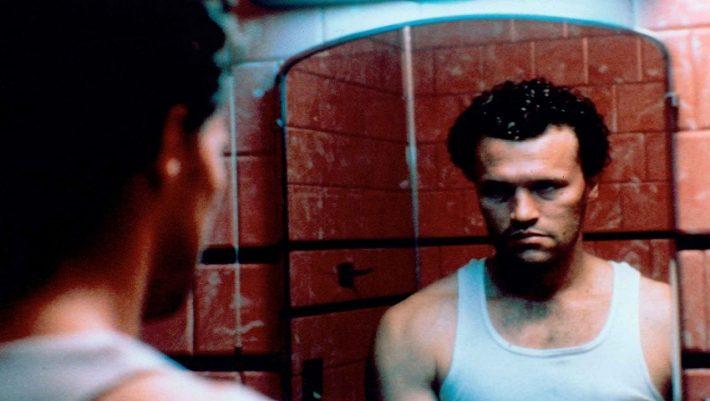 5 σοκαριστικά βίαιες ταινίες που θα σε στείλουν αδιάβαστο (Vids)