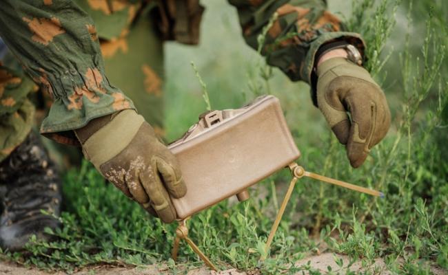 Οι πρώτοι που θα «χωθούν»: Οι 4 ειδικότητες που δεν θα θελες να γράφει πάνω το χαρτί του στρατού σου