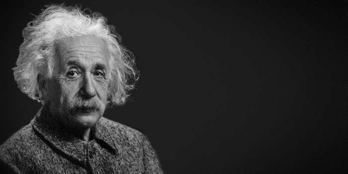 Are you a Genius; Οι 4 σπαζοκεφαλιές που θα σου δείξουν αν έχεις IQ ιδιοφυίας