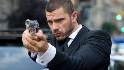 Χρήστος Βασιλόπουλος: Τον κοροϊδέψαμε, τον χλευάσαμε, τώρα…STOP!