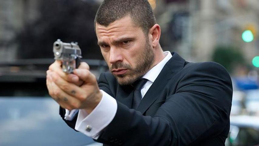 Χρήστος Βασιλόπουλος: Τον κοροϊδέψαμε, τον χλευάσαμε, τώρα...STOP!