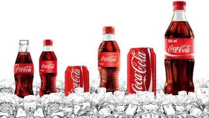 Το αιώνιο «μυστήριο»: Γιατί η Coca-Cola έχει καλύτερη και πιο έντονη γεύση στο γυάλινο μπουκάλι;
