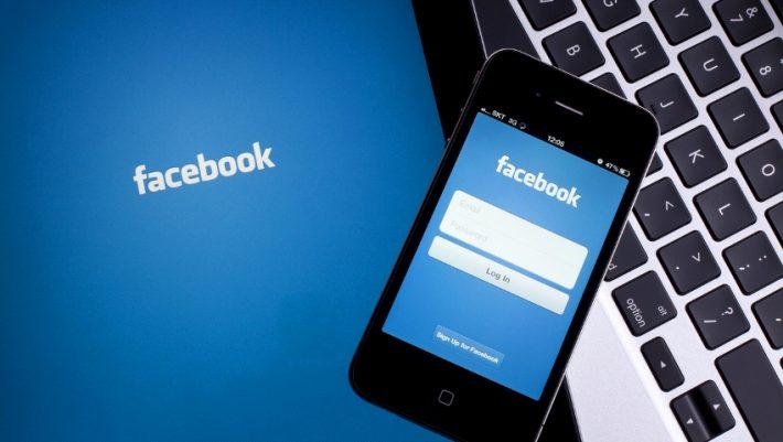 Ο μοναδικός τρόπος να μη σου χακάρουν ποτέ το Facebook ακόμα κι αν βρουν το password σου