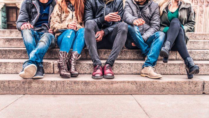 Συμβουλές για πρωτοετείς: 5 τρόποι για να τη «βγάλεις» οικονομικά στη νέα σου πόλη
