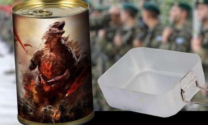 Οι μύθοι του στρατού: 5 μεγάλα ψέματα που σου είπαν οι πάλιουρες και τα κατάπιες αμάσητα