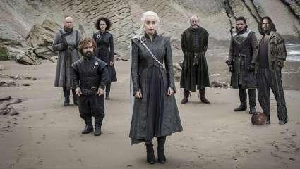 8+1 μεγάλες αλήθειες για όσους ΔΕΝ βλέπουμε Game of Thrones