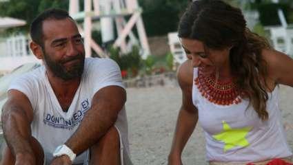 Πριν το «Ράδιο Αρβύλα»: Οι 3 μεγάλες τηλεοπτικές αποτυχίες του Αντώνη Κανάκη (Vids)