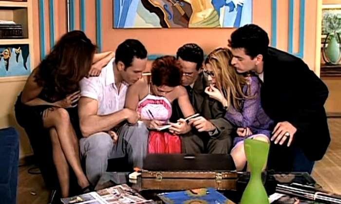 Αδιανόητο: Πόσα λεφτά ανά επεισόδιο παίρνουν οι ηθοποιοί του «Κωνσταντίνου & Ελένης»