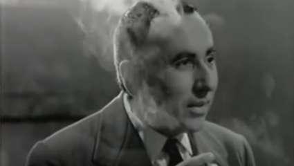 Αρτέμης Μάτσας: Ο «προδότης» που έζησε στο πετσί του την θηριωδία του κατακτητή