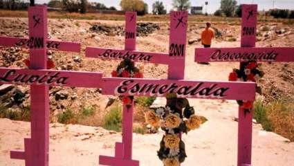 Η «πόλη των νεκρών γυναικών»: Το μυστήριο και η ομερτά της πιο αλλόκοτης σειράς εγκλημάτων
