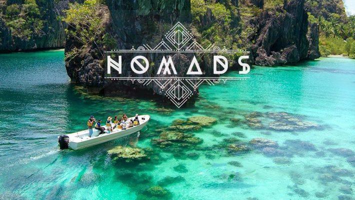 2 μεγάλες εκπλήξεις: Αυτοί είναι τελικά οι 8 διάσημοι που μπαίνουν στο «Nomads» (Pics)