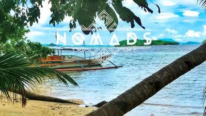 Γκολ στο 90'! Η τελευταία διάσημη στο «Nomads» φέρνει τα μπουζούκια στις Φιλιππίνες