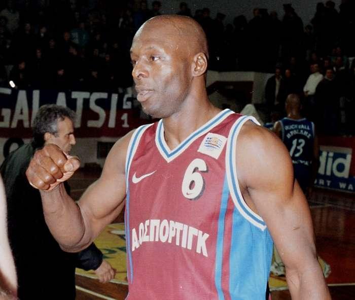 Οι 7 ξένοι μπασκετμπολίστες που είχαν το μεγαλύτερο impact στην ομάδα τους