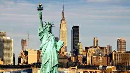 Κουίζ – Κρεμάλα: Σε ποια χώρα βρίσκονται 10 πασίγνωστα αξιοθέατα;