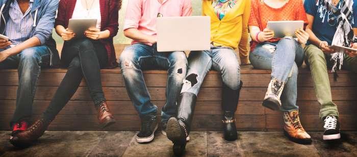 Δεν θέλει κόπο, θέλει τρόπο: 5 πανούργα κόλπα για να τη βγάλεις οικονομικά αν είσαι πρωτοετής φοιτητής