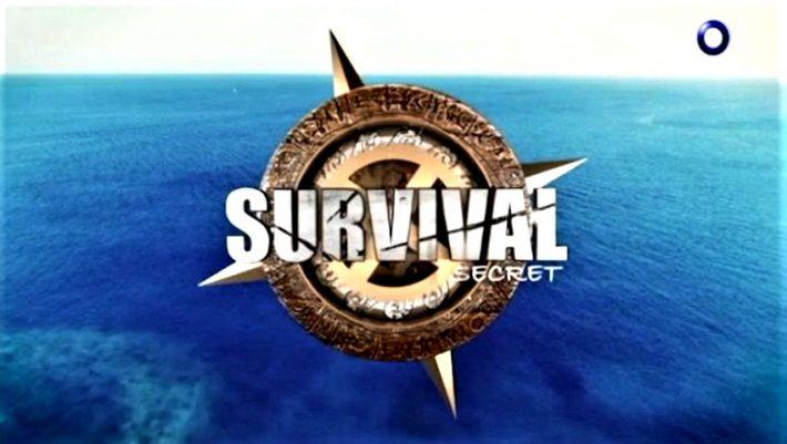 Ουπς! Τα 2 επικά πλάνα του Survival που δεν έπρεπε να βγουν στον αέρα (Vid)