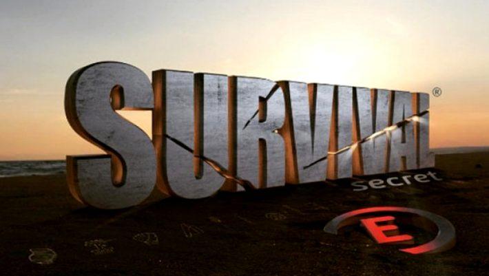 Νέο «χτύπημα» για το Survival: Ο ALPHA βάζει απέναντί του το πιο δυνατό του χαρτί