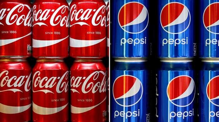 «Το μυστικό είναι στη γεύση»: Το ευφυές τρικ της Pepsi που την έκανε να ξεπεράσει την Coca Cola