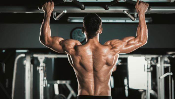 5 βασικοί λόγοι που ενώ γυμναζόμαστε σκληρά δεν βλέπουμε αντίστοιχο αποτέλεσμα