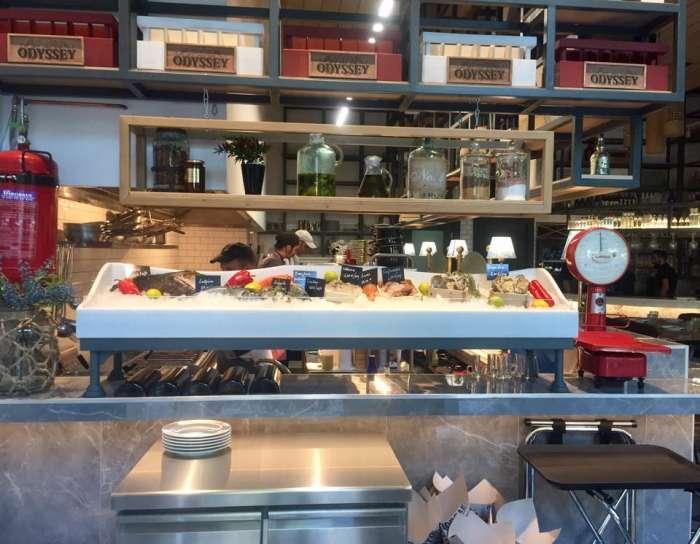 Meerkat και 7 Cactus: 9 νέα μαγαζιά που ΘΑ επισκεφτείς το χειμώνα