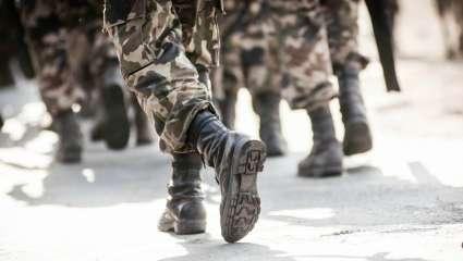 10 μεγάλες αλήθειες για τη ζωή μετά τον στρατό