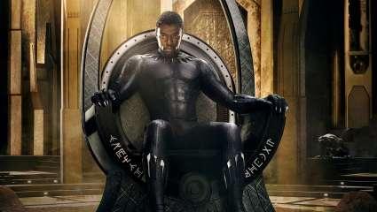 Black Panther: Θα είναι η καλύτερη ιστορία που διηγήθηκε η Marvel;