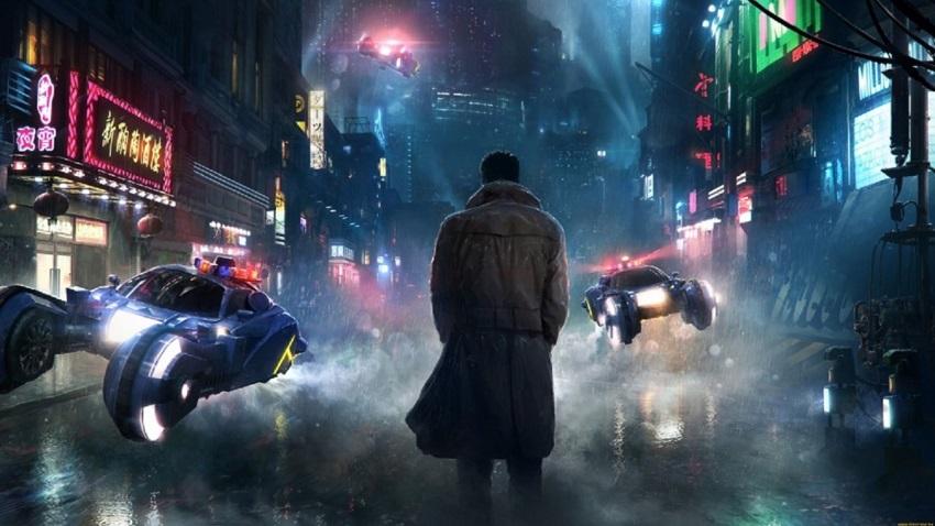 Blade Runner 2049: Ένα πραγματικό Sci-Fi θαύμα από τον Ντένις Βιλνέβ