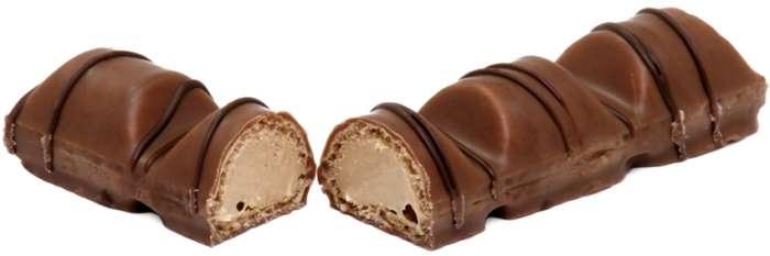 10 σοκολάτες που θα 'χουν για πάντα χώρο στην καρδιά σου (Pics)