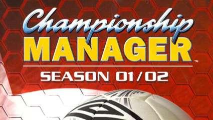 10+1 μεγάλες αλήθειες του Championship Manager