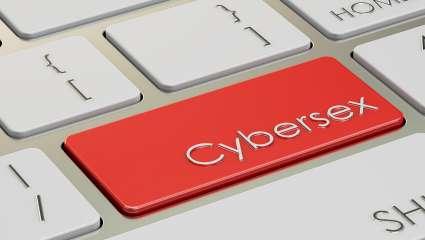 Τα 3 πιο extreme πράγματα που έμαθα σε ένα cyber sex chat