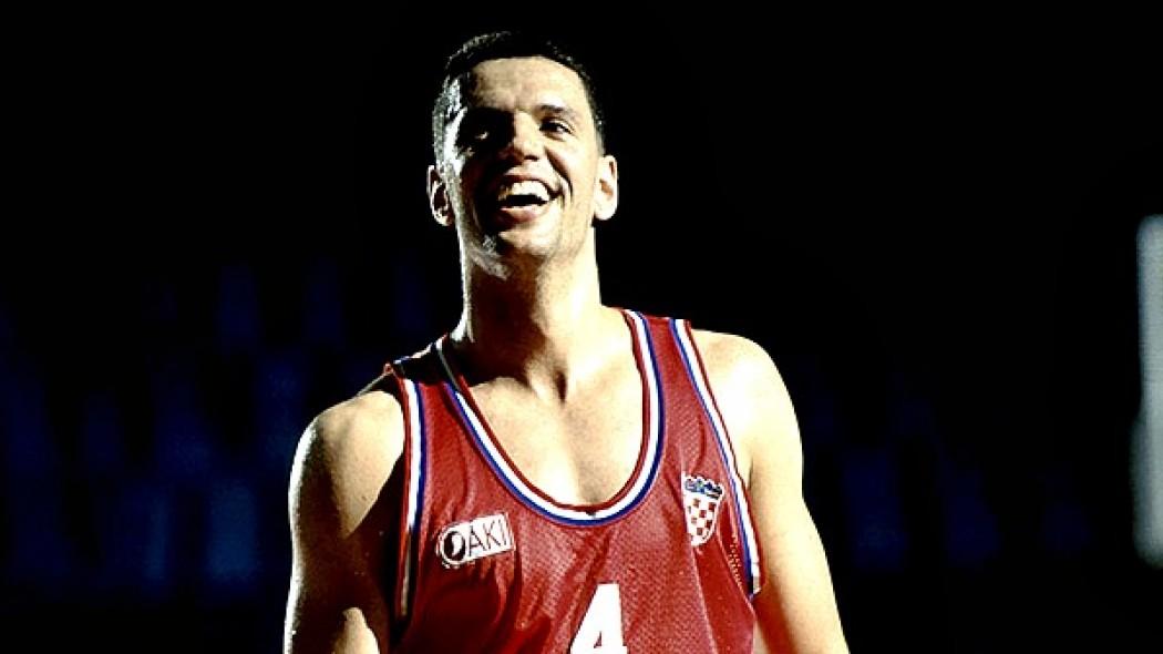«Έρχομαι να κάνουμε τον ΠΑΟ πρώτο στην Ευρώπη, Νικ»: Η υπόσχεση που θα άλλαζε την ιστορία του μπάσκετ, έσβησε στην άσφαλτο