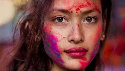 «Ο Άτλας της ομορφιάς»: Οι 18 πιο όμορφες γυναίκες που έχεις δει δεν είναι μοντέλα (Pics)