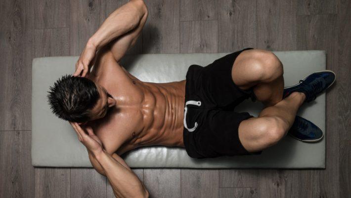 7 μύθοι του γυμναστηρίου που πρέπει να καταρριφθούν