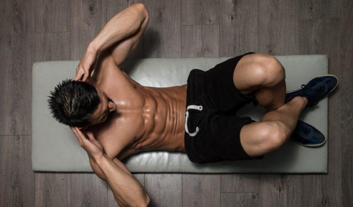 Οι γιατροί συμβουλεύουν: 3 κινήσεις για να θωρακίσεις τον οργανισμό σου πριν τη μάχη με τον κορωνοϊό
